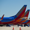 John Wayne Airport Agreement Status