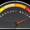 FCA Homes Face the California Drought