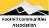 Annual Meeting & Bulletin