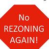 Sheldon Proposes to Change North Tustin Zoning