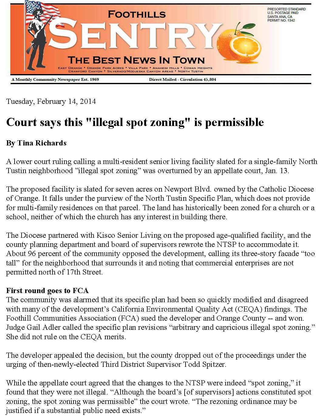 Court-says-this-illegal-zoning-is-legal-1_Page_1
