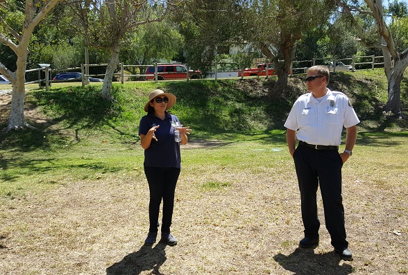 gruett-tree-and-the-oc-fire-authority-discuss-tree-watering-600