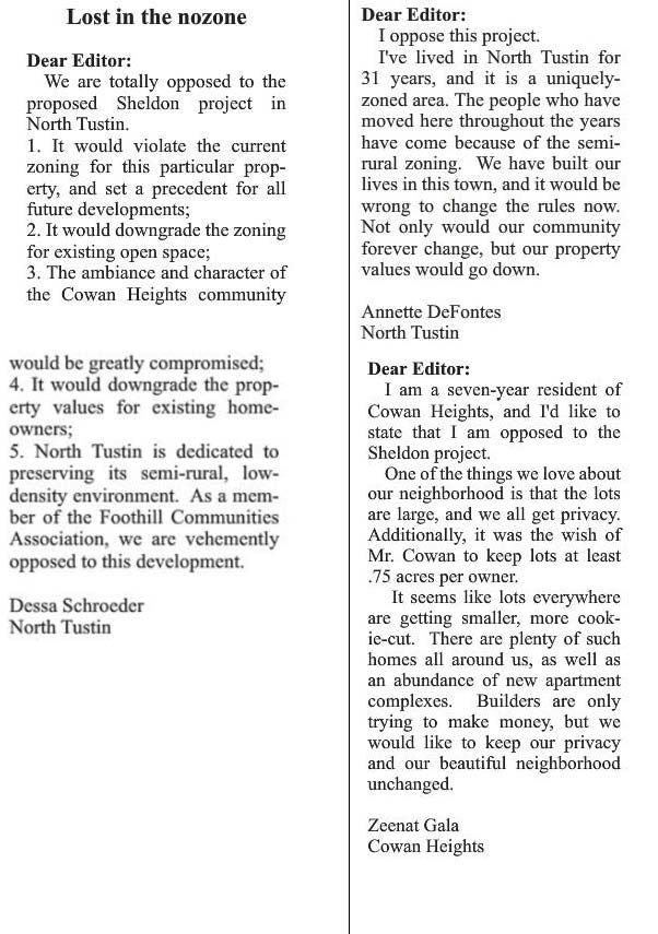 Letters to Editor-remove white space_Page_1
