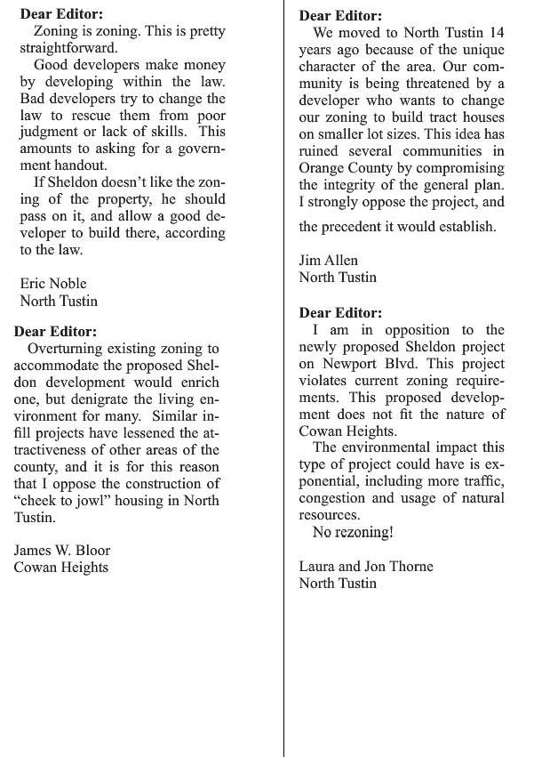 Letters to Editor-remove white space_Page_2