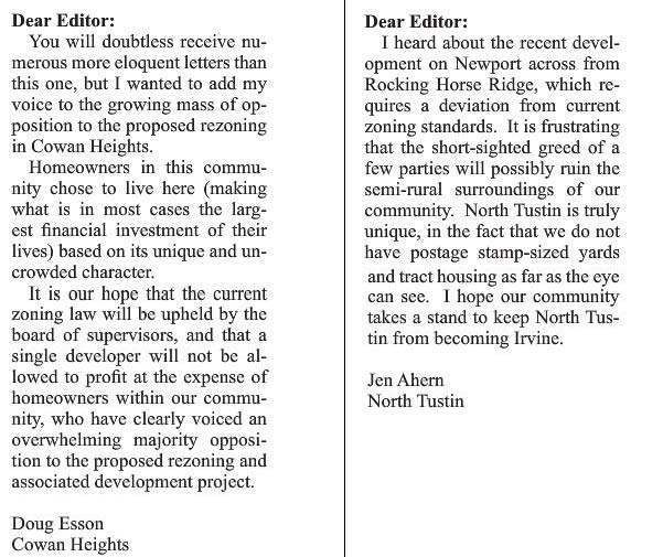 Letters to Editor-remove white space_Page_3