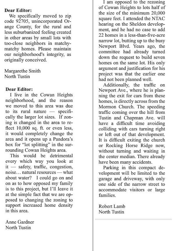 Letters to Editor-remove white space_Page_4