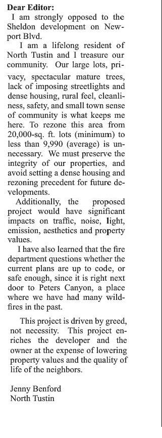 Letters to Editor-remove white space_Page_6